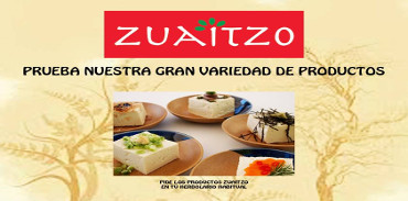 banner-zuaitzo-web